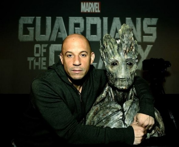 Guardians-of-the-Galaxy-Photos-Vin-Diesel-Groot-630x516