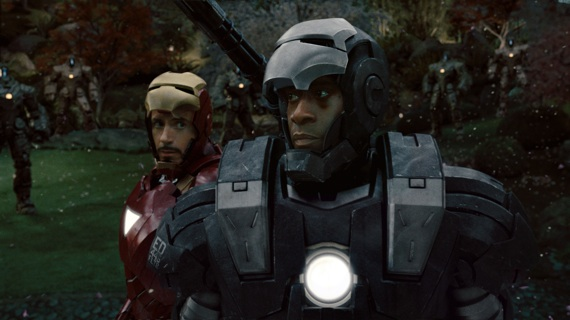 Iron-Man-2-Don-Cheadle-as-War-Machine-5-4-10-kc