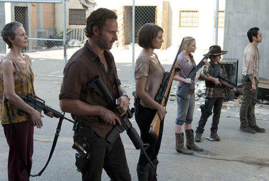The-Walking-Dead-Season-4-Second-Mid-Finale