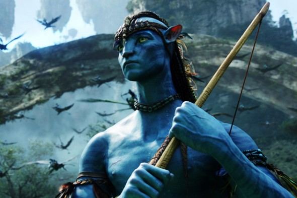 avatar-2-3-4-plot-details-james-cameron-photo-lead