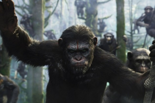 dawn-of-the-planet-of-the-apes-trailer-hd-photo-lead