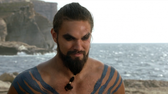 jason-momoa-game-of-thrones-hd-desktop-wallpaper-