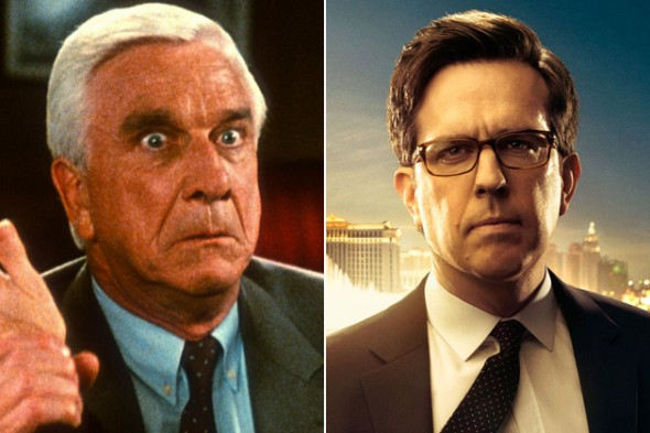 naked-gun-ed-helms-photo-lead