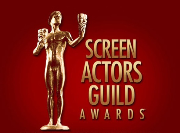 screen-actors-guild-awards-live-stream-2013-featured
