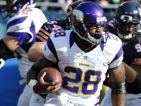 usp-nfl_-minnesota-vikings-at-chicago-bears-4_3