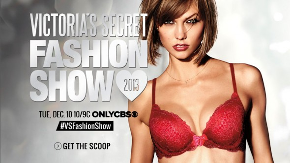 victorias-secret-fashion-show-590x331