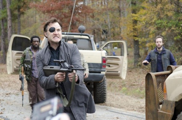 walking-dead-season-4-episode-6-governor-spoilers_0