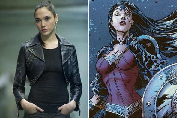 wonder-woman-gal-gadot-photo-lead