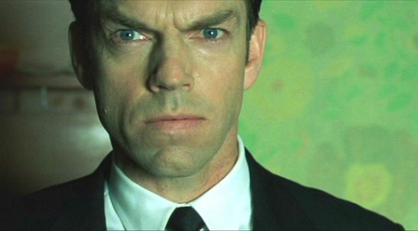 Agent_Smith_the_Matrix