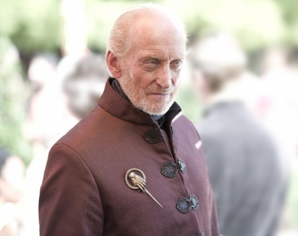 Charles-Dance-as-Tywin-Lannister_photo-Macall-B.Polay_HBO-630x500