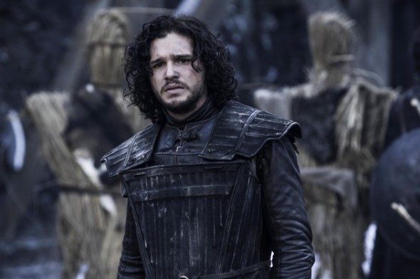 Kit-Harington-as-Jon-Snow_photo-Helen-Sloan_HBO-630x419