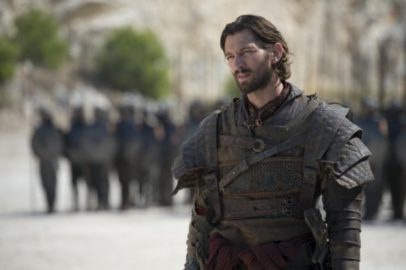 Michiel-Huisman-as-Daario-Naharis_photo-Macall-B.-Polay_HBO-630x419
