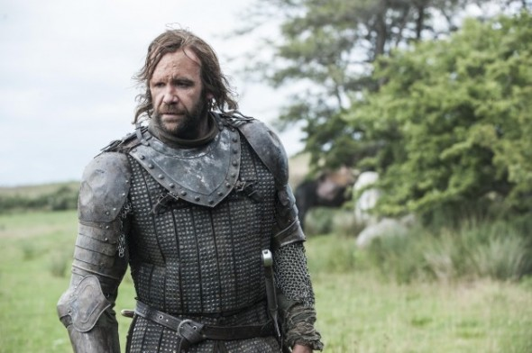 Rory-McCann-as-Sandor-The-Hound-Clegane_photo-Helen-Sloane_HBO-630x419