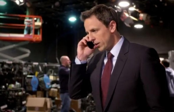 Seth-Meyers-Late-Night-Studio-Tour-618x400