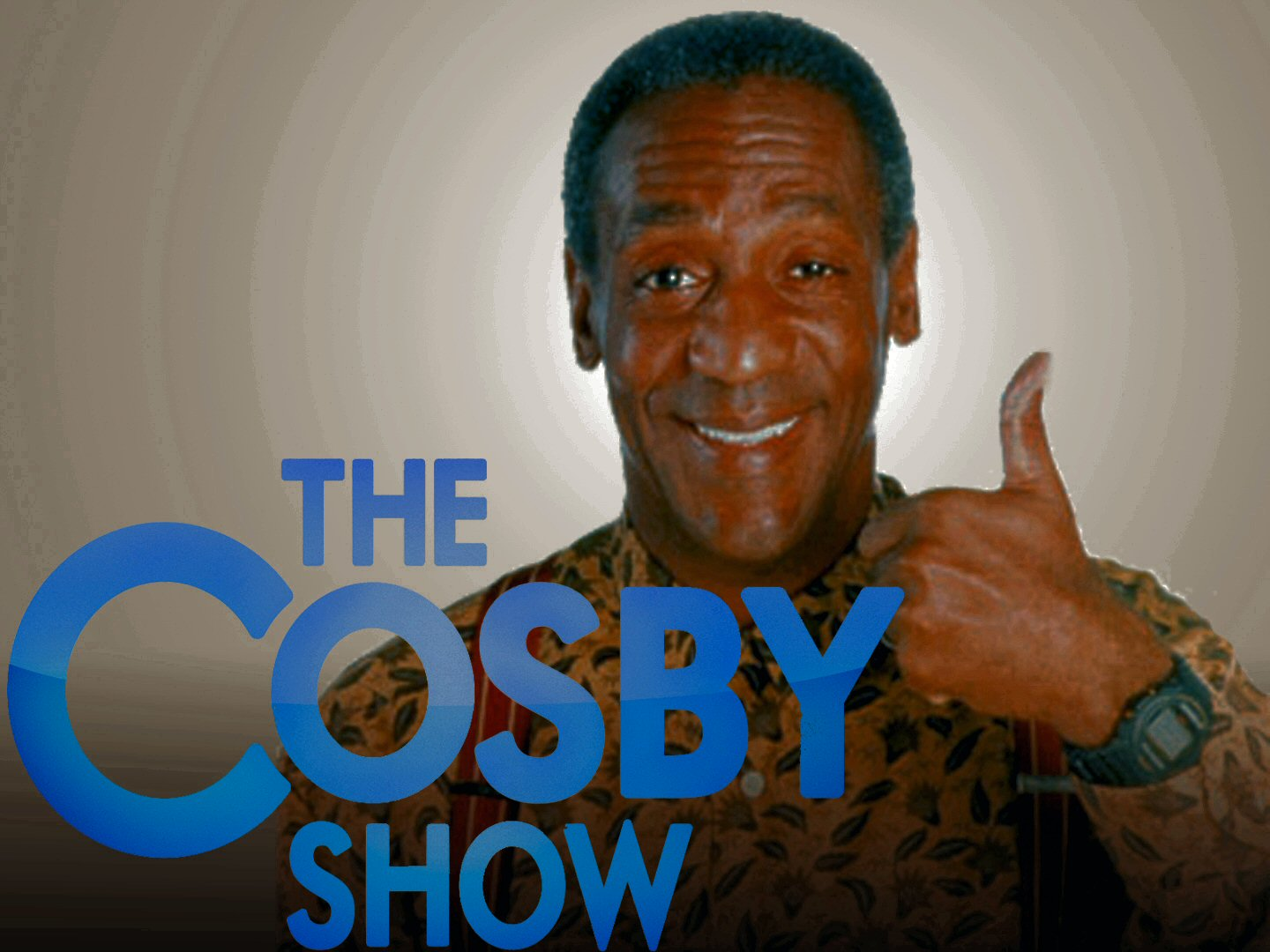Bill Cosby to return to TV with new series ...