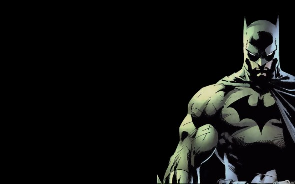 batman_wp3___jim_lee_by_elpanco