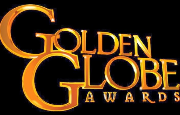 golden-globes-logo (1)