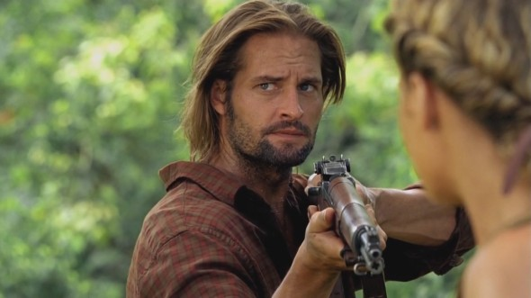 lost-josh-holloway-11475603-1280-720