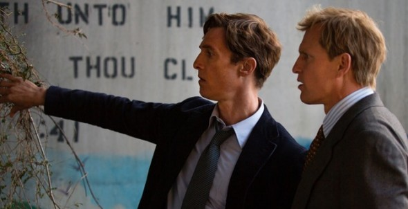 true-detective-episode-2