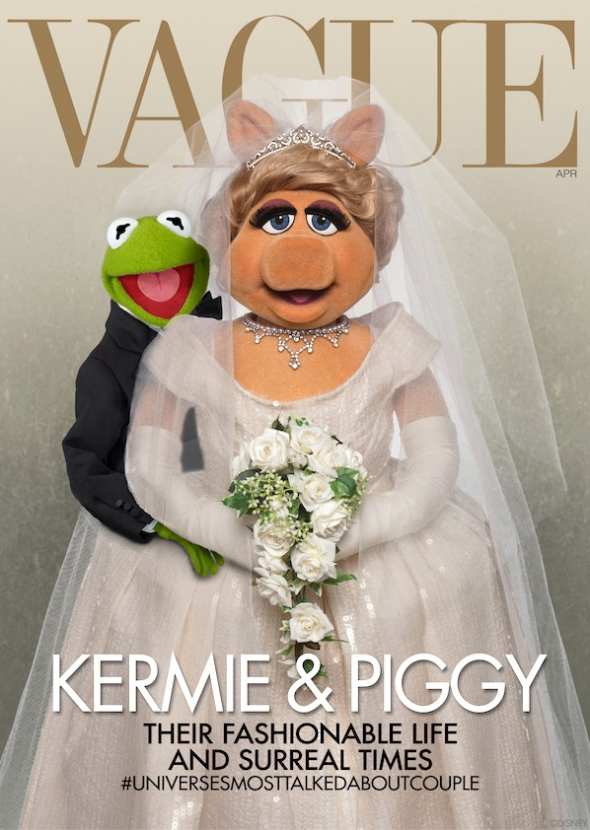 Credit: Miss Piggy Facebook page.