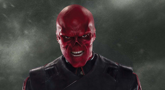 Captain-America-Red-Skull-Voice