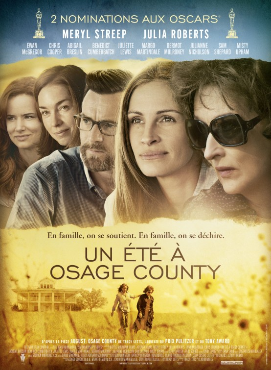 august_osage_county_ver4