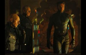 X-Men-Days-of-Future-Past-Screens