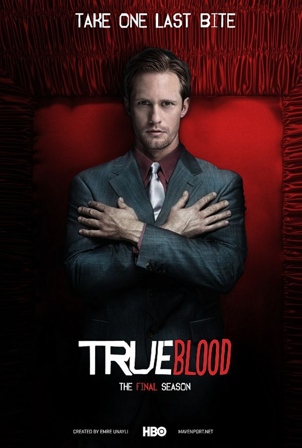 skarsgard-true blood