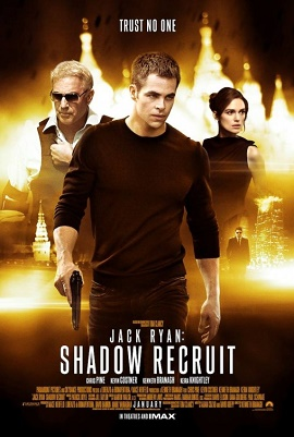 Jack_Ryan_Shadow_Recruit_poster[1]