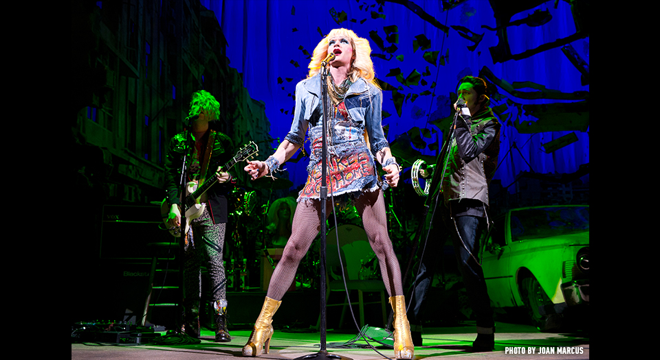 Photo credit: hedwigbroadway.com (Joan Marcus)