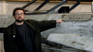 kevin-smith-describes-star-wars-episode-vii-set-visit-165318-a-1404730832-470-75
