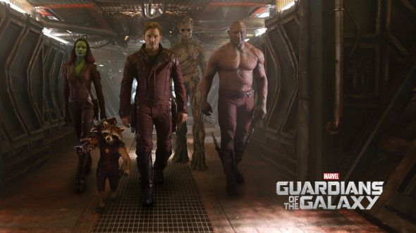 guardians-of-the-galaxy-wallpaper-for-iphone-5