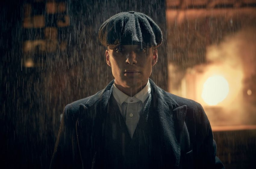 peaky blinders season 2 on netflix date On 24 september 2014, it was announced that netflix had acquired exclusive us distribution rights from the weinstein company and endemol the entirety of series 1 became available for streaming on 30 september 2014 series 2 launched in november 2014 series 3 was made.