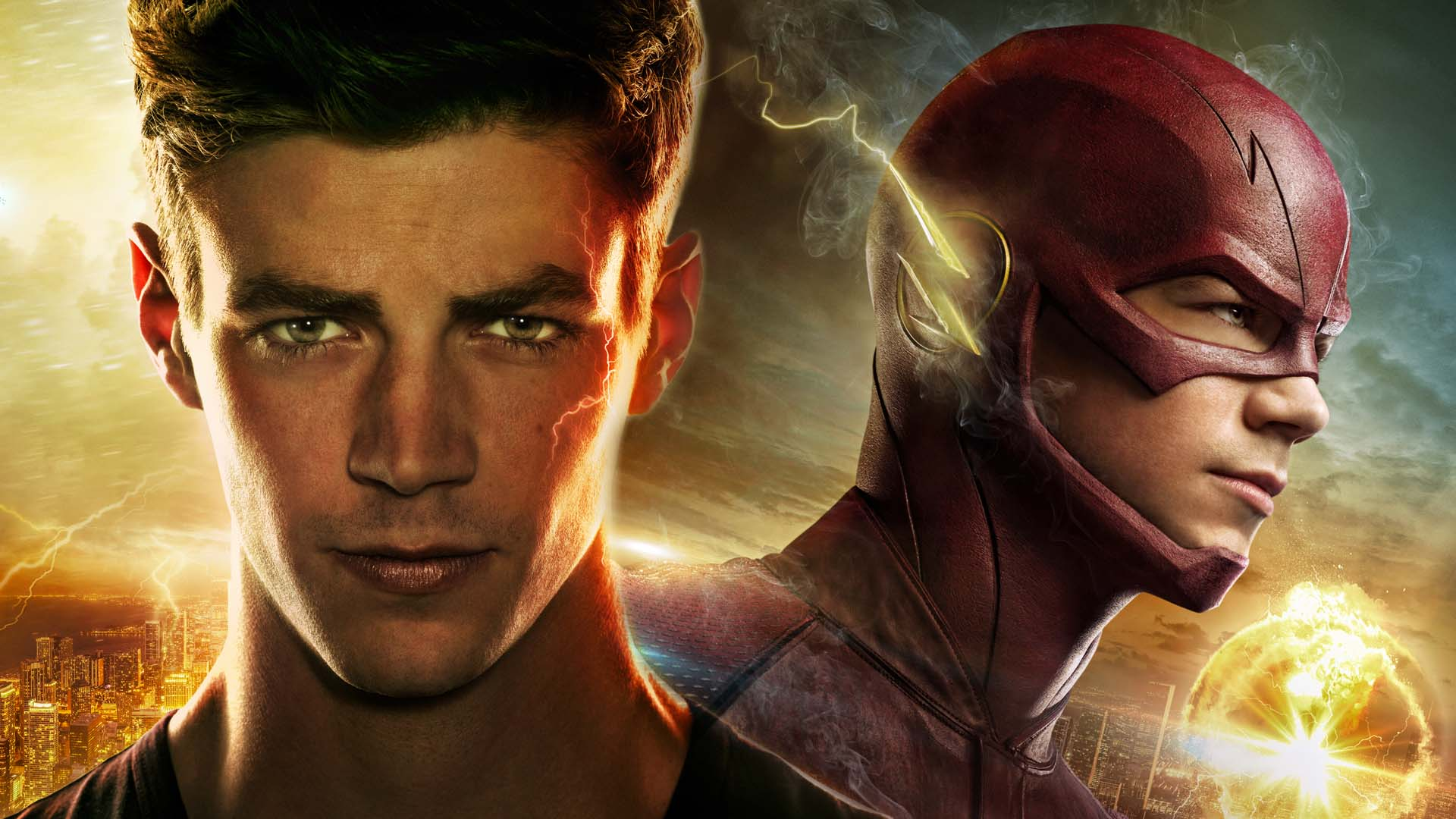 The-Flash-Wallpaper-the-flash-cw-37862537-1920-1080 jpgThe Flash Wallpaper