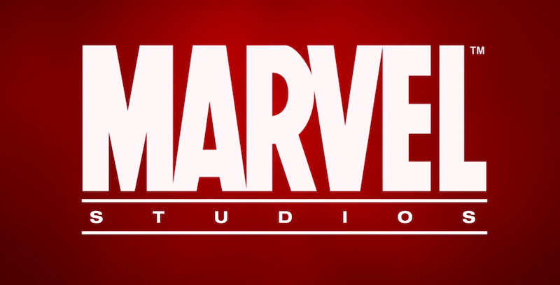 Marvel Still Has No Plans for R-Rated Movies