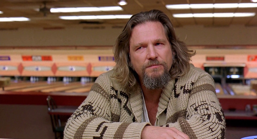 The Coen Brothers Will Never Make a Sequel to 'The Big Lebowski'
