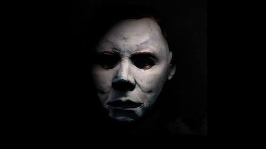John Carpenter Returning To Halloween - New Halloween Movie 2016