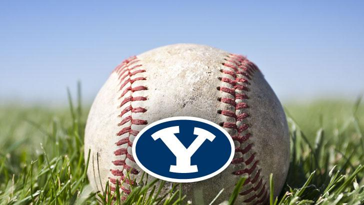 Photo: byucougars.com