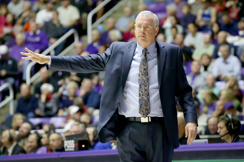 Dee-events-center-dave-rose-ncaa-basketball-brigham-young-weber-state