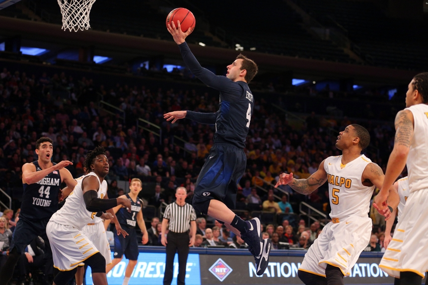 BYU basketball: Previewing the season opener against Princeton