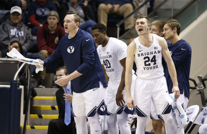 9731071-ncaa-basketball-weber-state-brigham-young