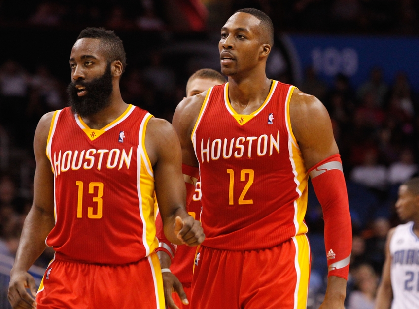 dwight-howard-james-harden-nba-houston-r