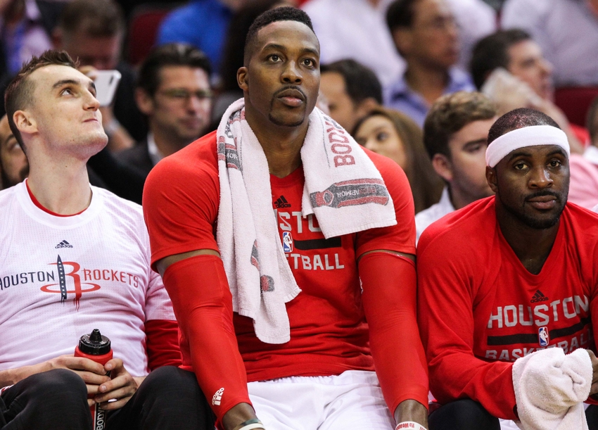 Dwight-howard-nba-orlando-magic-houston-rockets