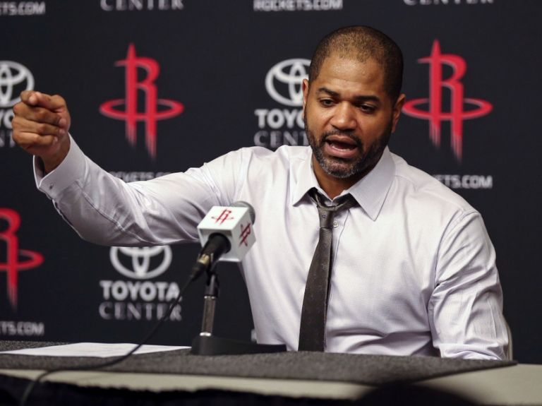 J.b.-bickerstaff-nba-washington-wizards-houston-rockets-768x0