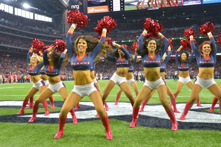 Nfl-afc-wild-card-kansas-city-chiefs-houston-texans-768x510