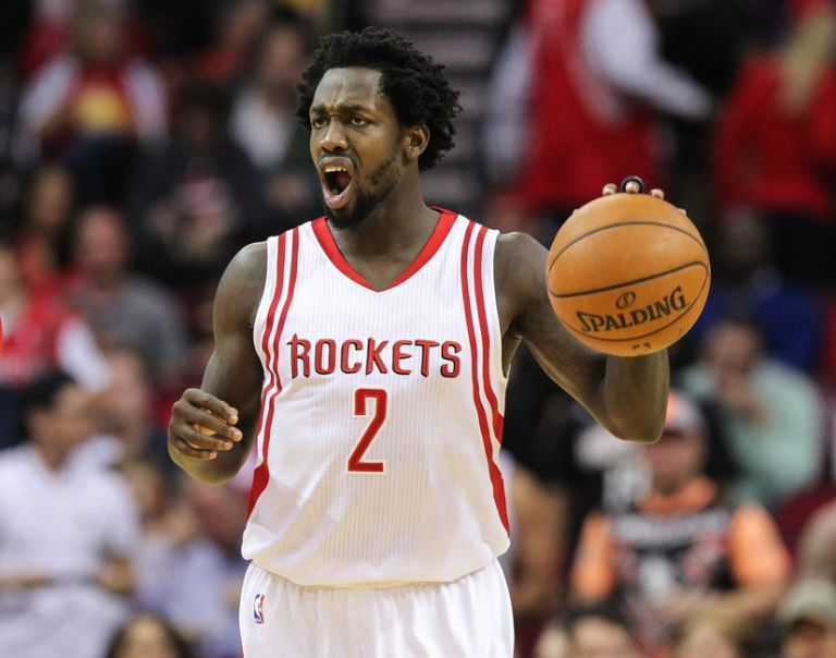 Patrick-beverley-nba-los-angeles-lakers-houston-rockets-768x604