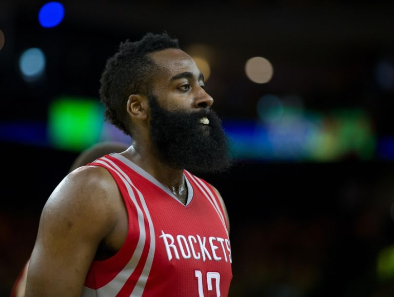 James-harden-nba-playoffs-houston-rockets-golden-state-warriors-768x579
