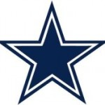 dallas_cowboys_logo_175