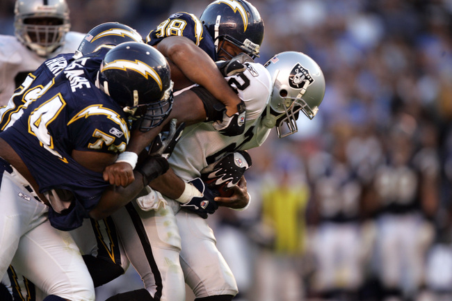 _Raiders_Chargers