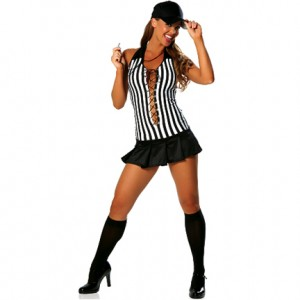 referee-costume